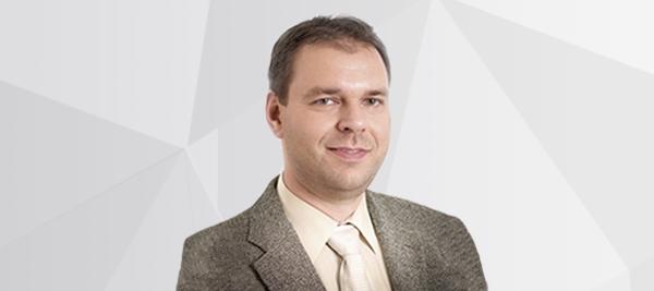 Endokrinologe Wolfsburg